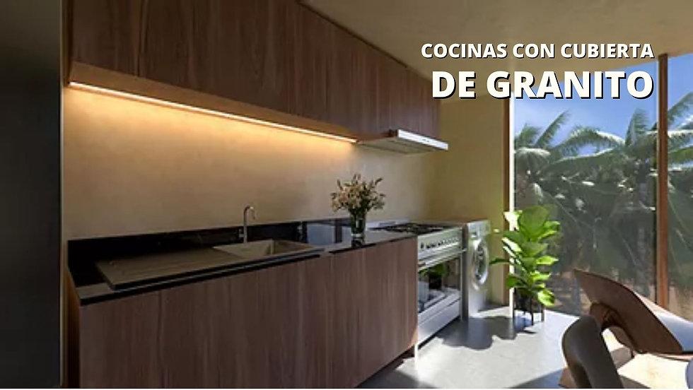 07 Cocinas.jpg