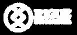 logo white-hori.png