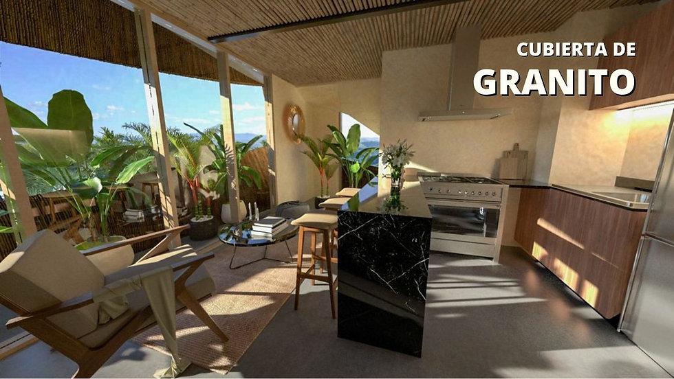 10 Cubiertas de Granito.jpg