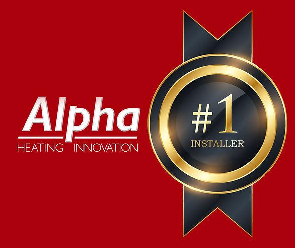 Alpha01.jpg
