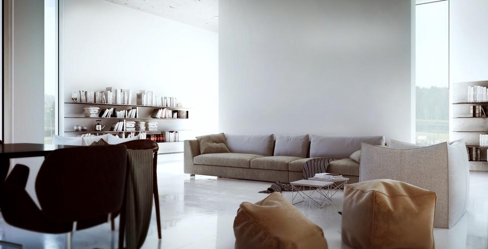 new_home_agency-architecture_d'intérieure-architecte_intérieur-_architecte-intérieur-decor