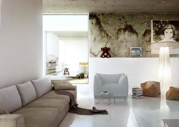 new_home_agency-architecture_d'intérieur