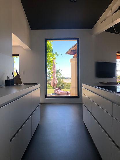 architecture  (36).JPG