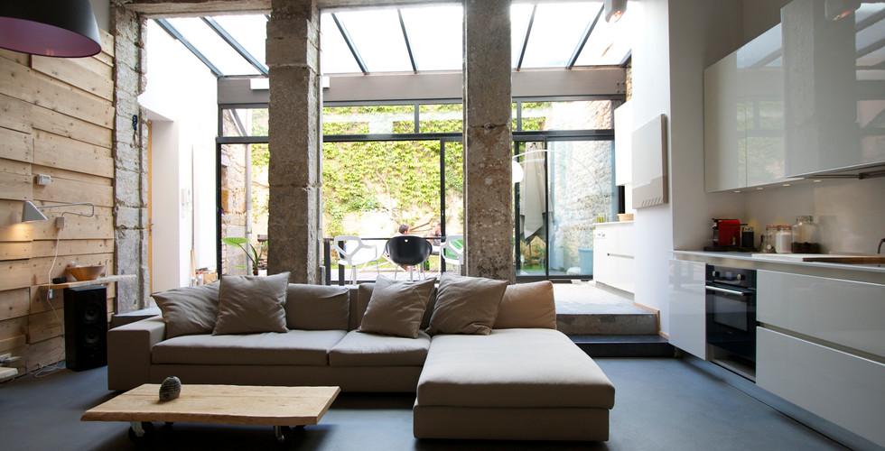 betterandbetter - new home agency-architecture intérieure-luxe-architecte-intérieur-amenag