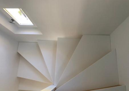 architecture  (13).JPG