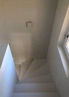 architecture  (12).JPG