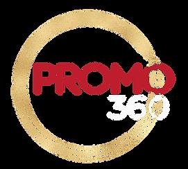Promo360 Dark.png