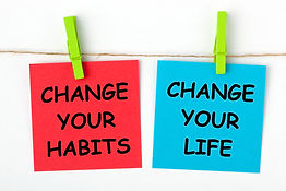 change your habits.jpg