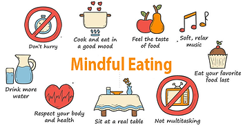 mindful-eating.png