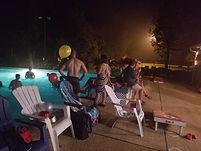 SFG Pool party 2.jpg