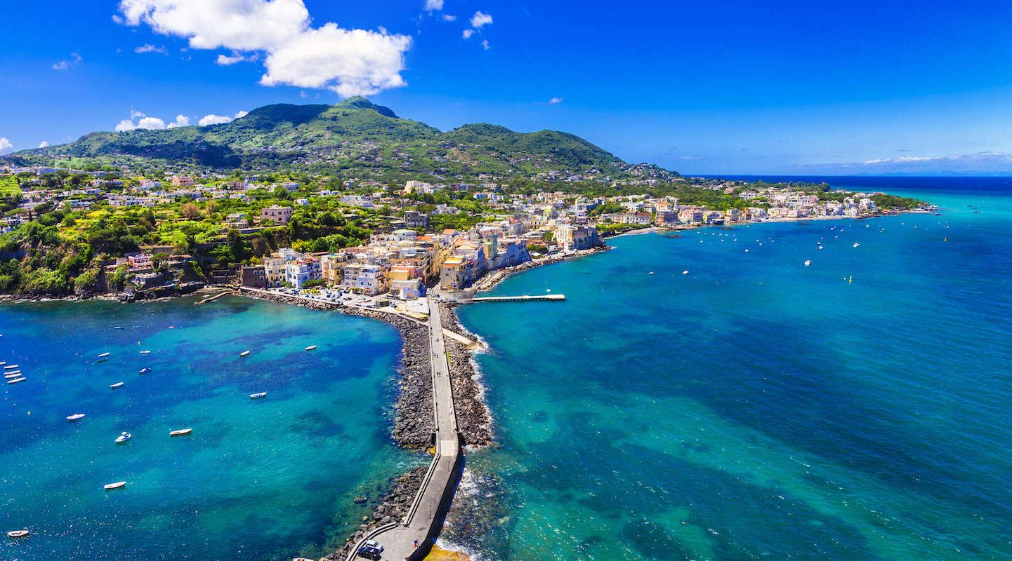 Isola d'Ischia-87332204