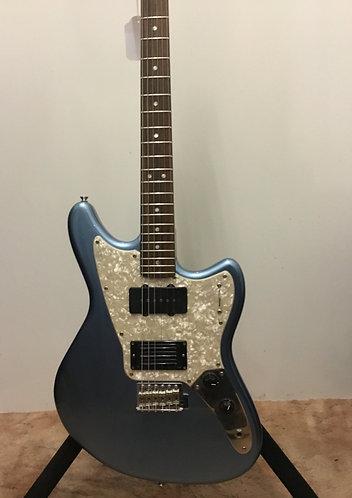 Fender Pawnshop Marauder