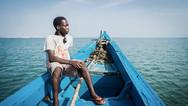 Photo_BBDM_-_Guinée_Conakry_(65_sur_62