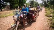 Photo_BBDM_-_Guinée_Conakry_(47_sur_62