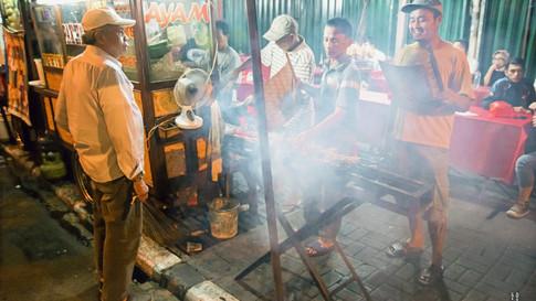 Photos_Indone%C3%8C%C2%81sie__(10_sur_10