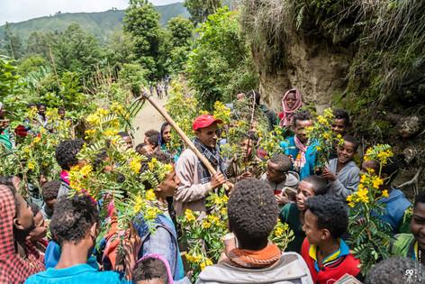Photos%20Ethiopie%20juin%202018-09048_ed
