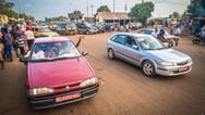 Photo_BBDM_-_Guinée_Conakry_(24_sur_62