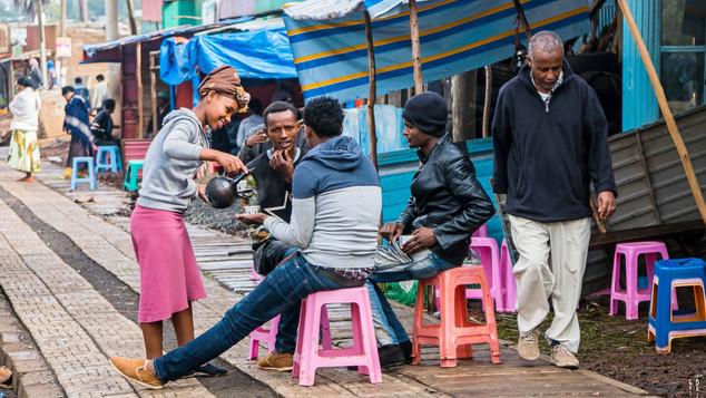 Photos%20Ethiopie%20juin%202018-08970_ed