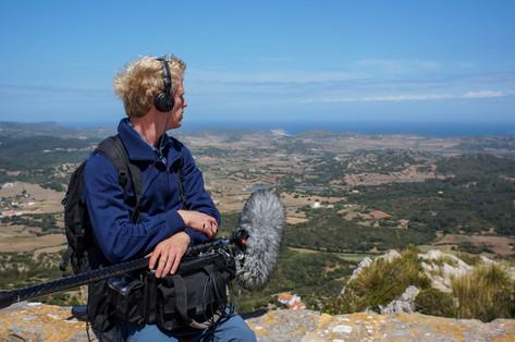 Fotos Menorca Juin 2019-03194.jpg