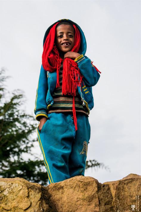 Photos%20Ethiopie%20juin%202018-08925_ed