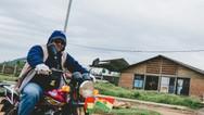 Photos Bolivie (3 sur 126).jpg