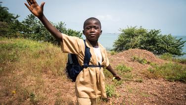 Photo_BBDM_-_Guinée_Conakry_(54_sur_62