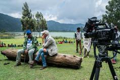 Photos Ethiopie juin 2018-09137.jpg