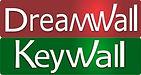 dreamwall-keywall.jpg