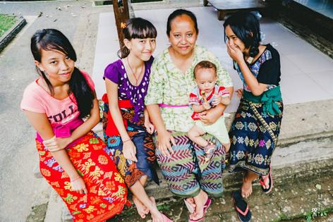 Photos_Indone%C3%8C%C2%81sie__(76_sur_10