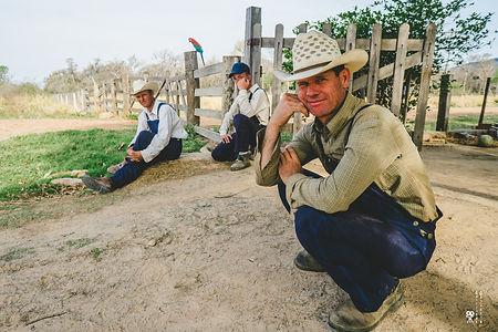 Photos Bolivie (117 sur 126).jpg