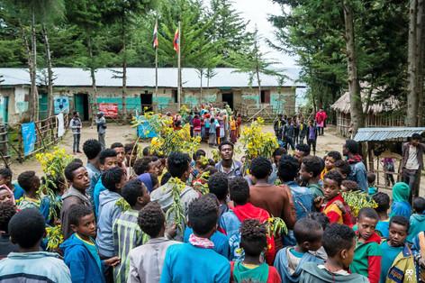 Photos%20Ethiopie%20juin%202018-09085_ed