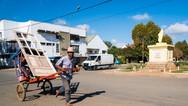 Photos Madagascar mai 2018-07786.jpg