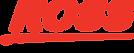 Ross_Video_Logo.png