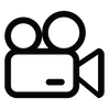 logo camera.png