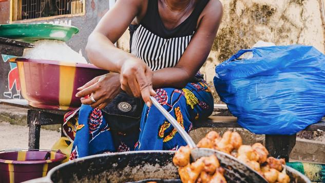 Photo_BBDM_-_Guine%C3%8C%C2%81e_Conakry_
