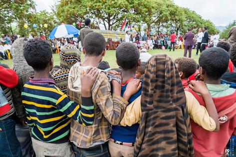 Photos%20Ethiopie%20juin%202018-08859_ed