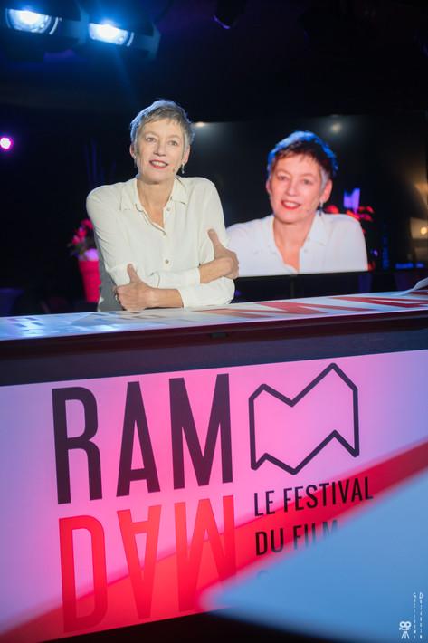 Ramdam 2017 (Chantal) (11 sur 12).jpg