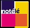 logo notélé_modifié.png