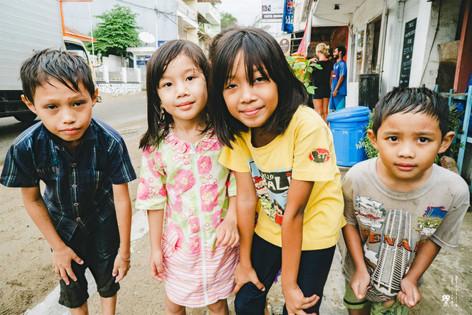Photos_Indone%C3%8C%C2%81sie__(22_sur_10