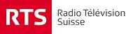 logo rts.png