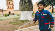 Photos Bolivie (6 sur 126).jpg