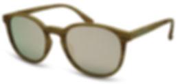 Bondiblu readers, buy spectacles online, Bondiblu South Africa, Bondiblu Spectacles, sunglasses, cycling sunglasses