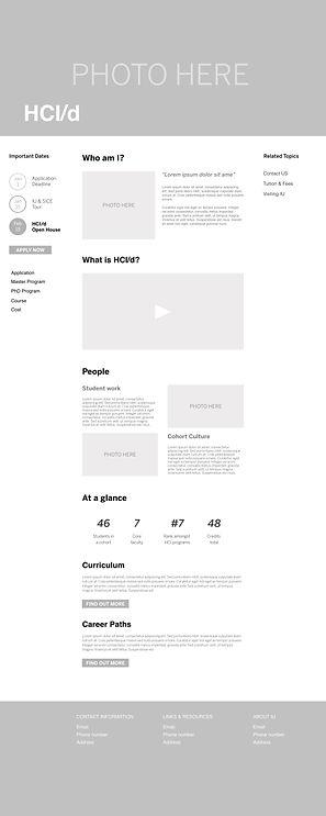 Homepage #1.jpg