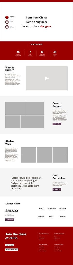 Homepage #2.jpg