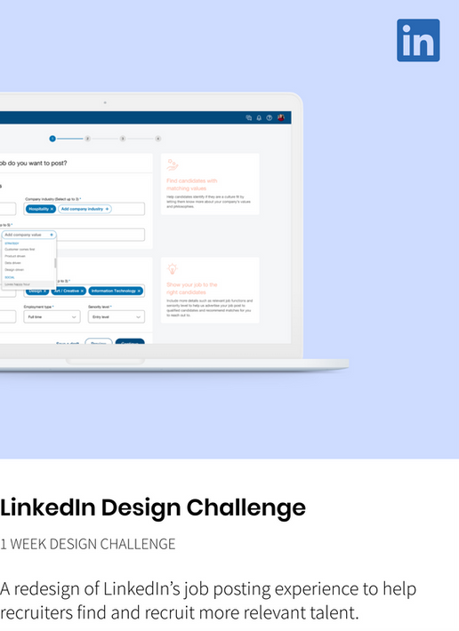 LinkedIn Design Challenge.png