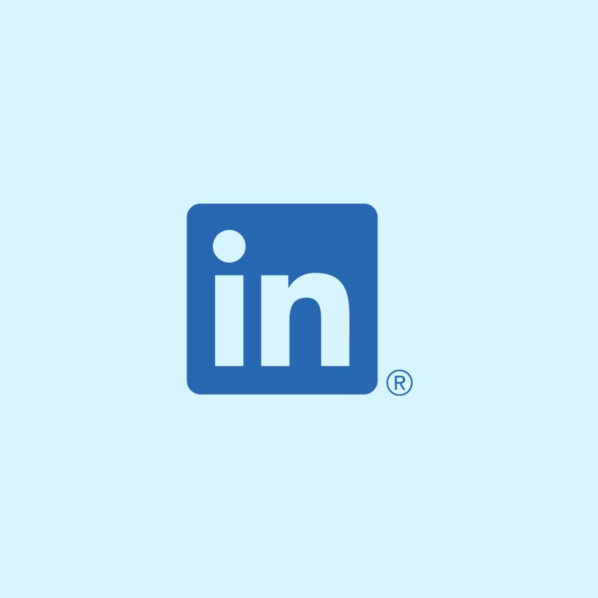 LinkedIn Internship