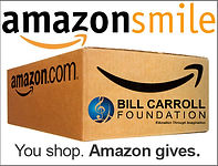 amazon-smile-BCF-1.jpg