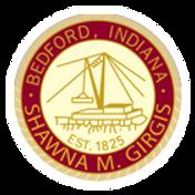 BedfordIN City Logo.png
