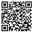 Groove Factory Mobile App2.jpg