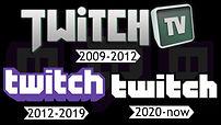 twitch-tv-logos.jpg